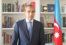 Photo of Mikayıl Cabbarov kimdir?