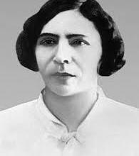 Photo of Ayna Sultanova kimdir?