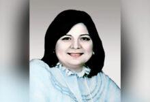 Photo of Salatın Əsgərova kimdir?