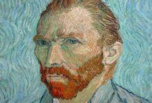 Photo of Vincent van Gogh kimdir?