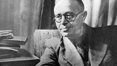 Photo of Üzeyir Hacıbəyov kimdir?