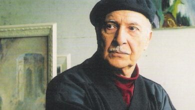 Photo of Altay Hacıyev kimdir?